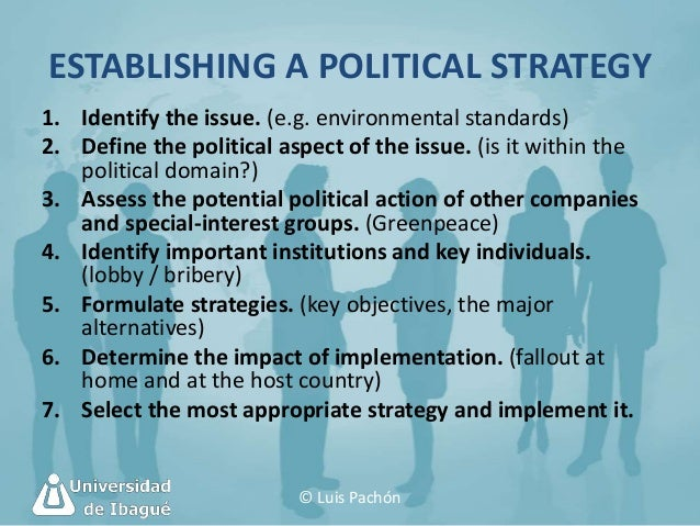 political legal environment of nestle Political environment in international business:  the legal environment of a business includes the system of laws and regulations to which a business  how the economic and legal environment affects business related study.