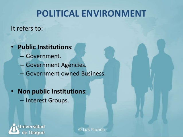 about sony of political and legal environment Environment factors that affect sony: pestel analysis political/legal environmental it is roles and regulation, which has been imposed by a stable government on the business.