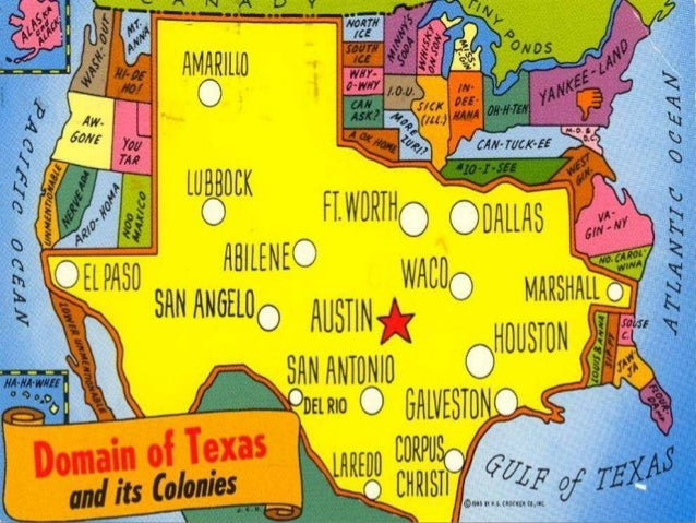 Political cartoons 124 texas gumiabroncs Choice Image