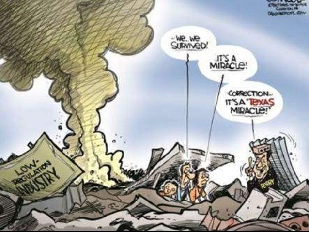 Political cartoons #124 texas