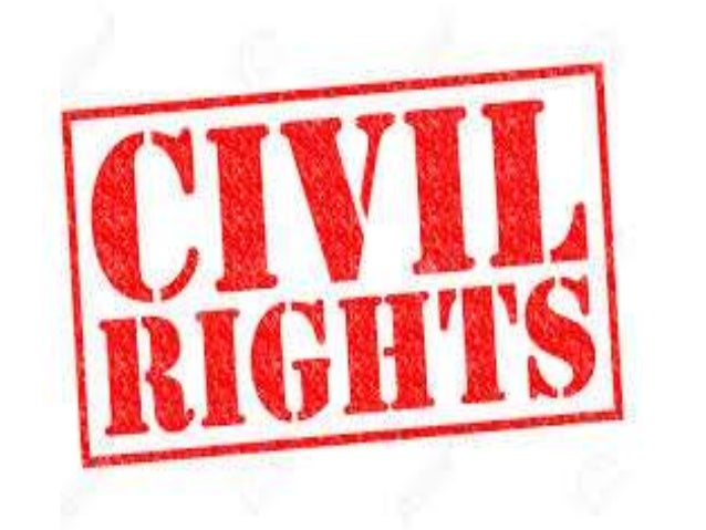 civil rights the rights of citizens The leadership conference on civil and human rights is a coalition charged by its diverse membership of more than 200 national organizations to promote and protect the civil and human rights.