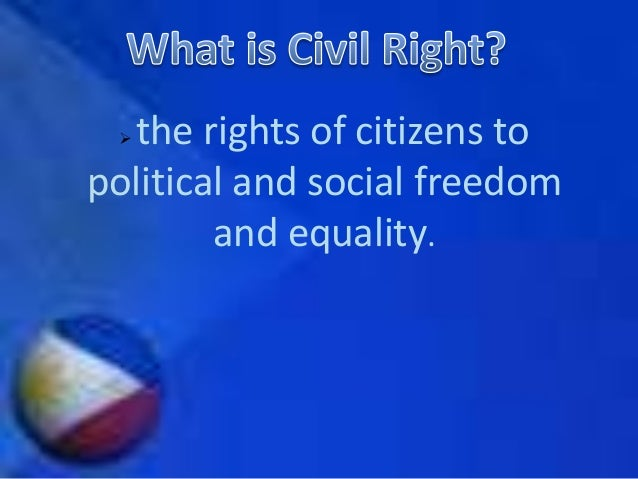 Economic, social and cultural rights