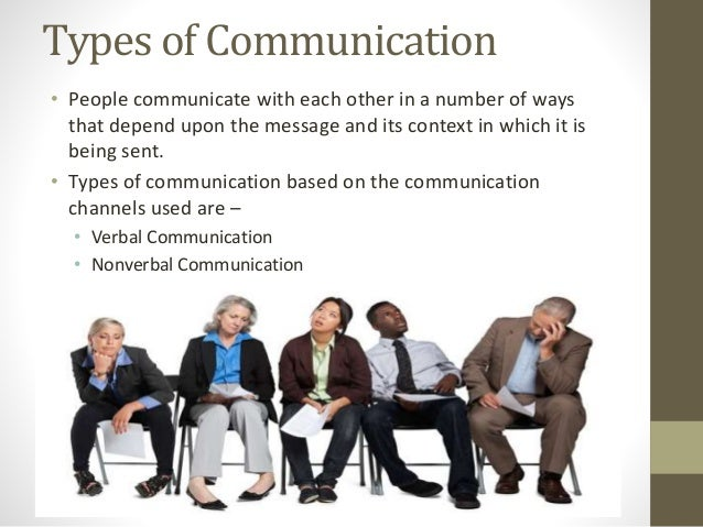communication styles of italian people Communications in italy telecommunications increases people's ability to access all types of italy also has a good communication network to provide.