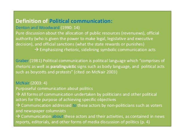 political communication On this page you will find a list of publications by isps affiliates, including peer- reviewed journal articles, policy briefs, and working papers when possible.