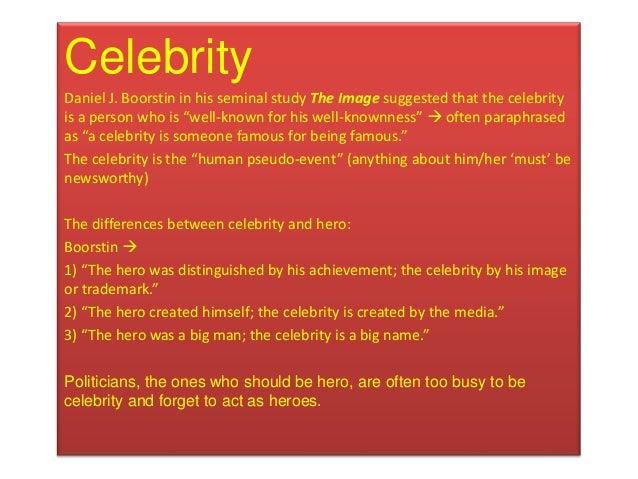 Rojek ascribed celebrity cruises