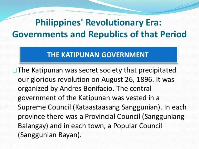political development in the philippines Find out about current and projected economic growth in the philippines and compare the data with other developing countries in southeast asia.