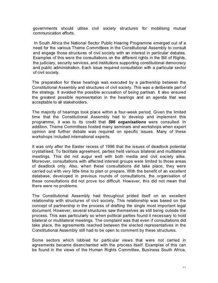 social processes Pi gamma mu, international honor society in social sciences social interaction  and social processes author(s): panos d bardis source: social science, vol.