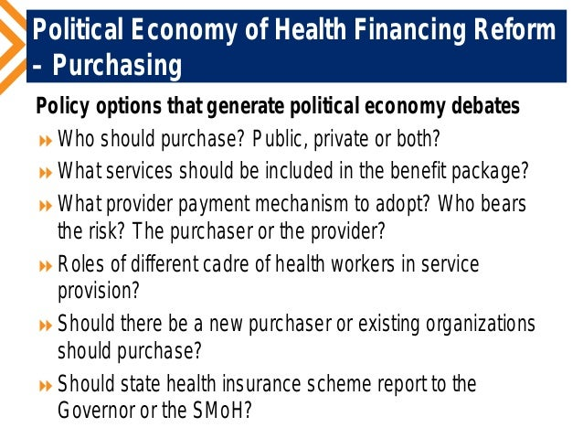healthcare reforms in england issues of efficiency Reforms in the uk however, since at the time not all swedes were covered and out-of-pocket health costs remained high for some, in 1969 the social democratic government of tage.