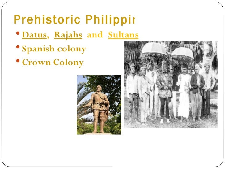 history of the philippines The philippines: culture and tradition february 20 the last five hundred years of eventful history of the country added an impact to the cultural blend of the asian and western the philippines has a very unique culture due to the influences of colonization and the surrounding.