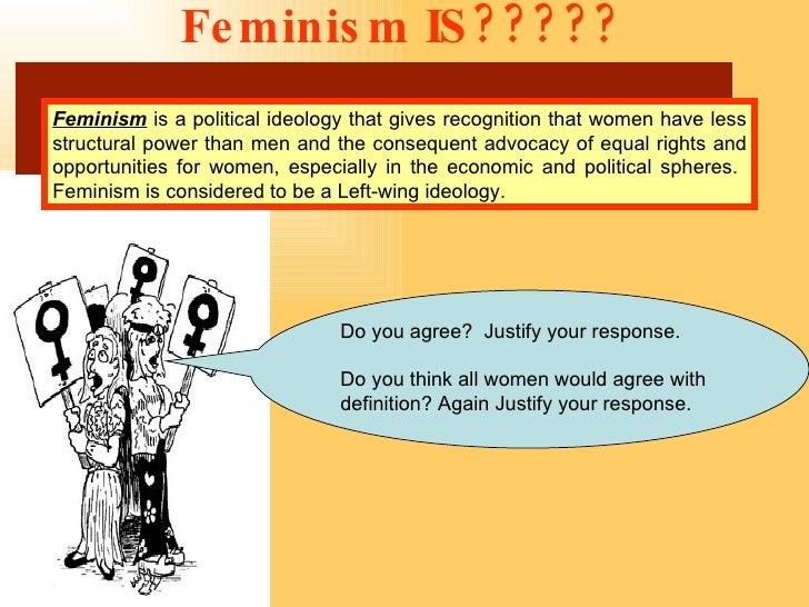 Ideologies: Wikis