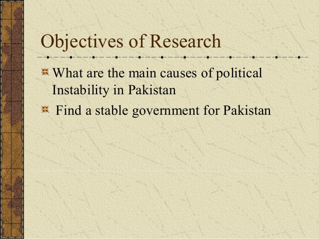 political condition of pakistan essay The political variable describes the distribution of power at all levels of governance in pakistan as a democratic parliamentary federal republic, with islam as the state religion, the first constitution was adopted in 1956, suspended by ayub khan in 1958, reinstated in 1973, suspended by zia-ul-haq in 1977 and reinstated again in 1985.