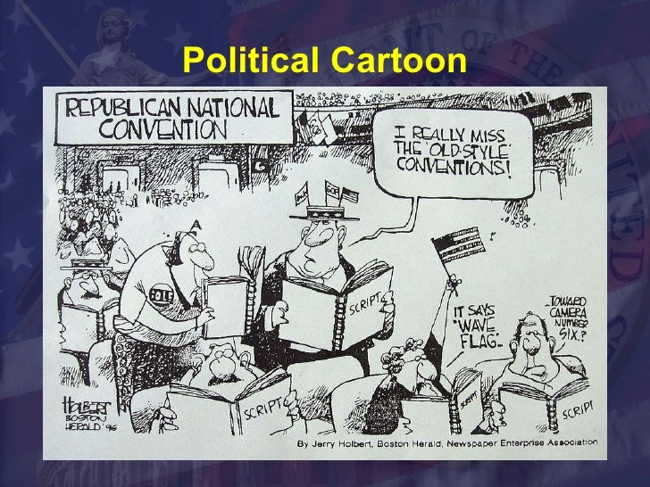 political party and internet Political polarization is the defining feature of early 21st century american politics, both among the public and elected officials our study finds that.