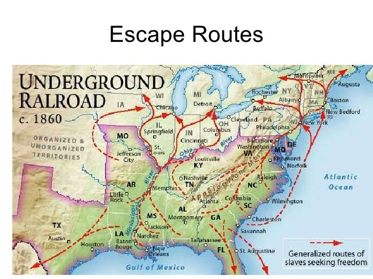 P1 Online Resources further  moreover Trail Of Tears Education Presentation 2K8d64Tm9x also Exploringlanguages also Freedom rides map. on indian removal routes