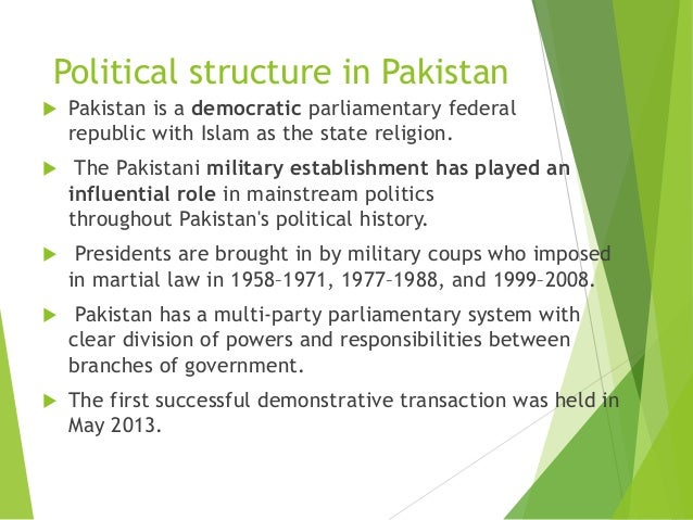 democracy of pak since 1988 1999 A chronology of key events in the history of pakistan from indian partition in 1947  to the present  general zia's death in 1988 ended 11-year military rule  1999  october - general pervez musharraf seizes power in coup.