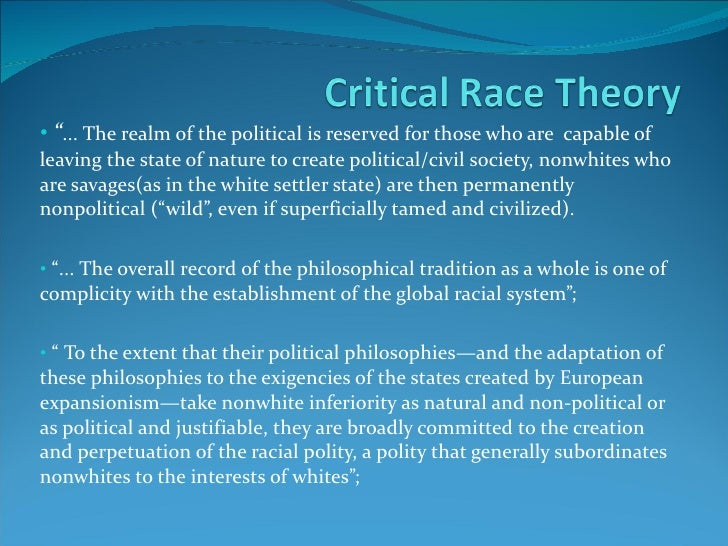 political philosophy 17 essay First published: 17 january, 2013 | category: book review, foreign policy,  history,  empire and modern political thought, edited by sankar muthu  in a  wide-ranging, ambitious series of essays, sankar muthu has assembled a cast of .