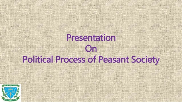 download From Pigments to Perception: Advances in Understanding Visual Processes