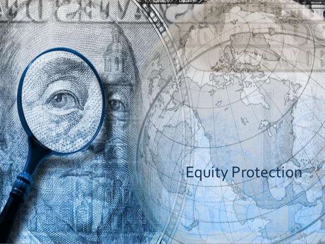 Equity Protection