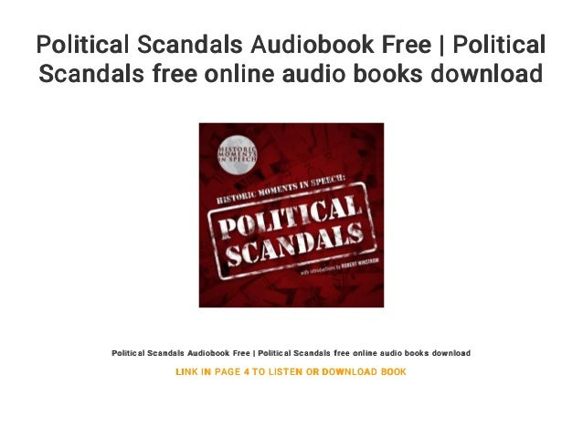 Free scandal in spring audiobook download mp3 streaming online | scan….