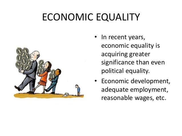 Index: Political Economy Terms