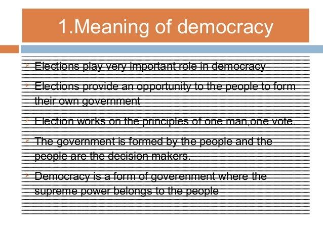 contribution of abraham lincoln to democracy in the world essay Start studying eng 057 lesson 6 learn vocabulary,  the birthplace of democracy  abraham lincoln.