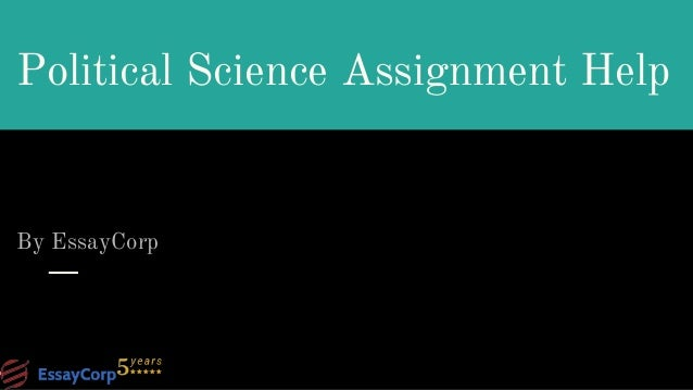 political science assignment help jpg cb  political science assignment help by essaycorp
