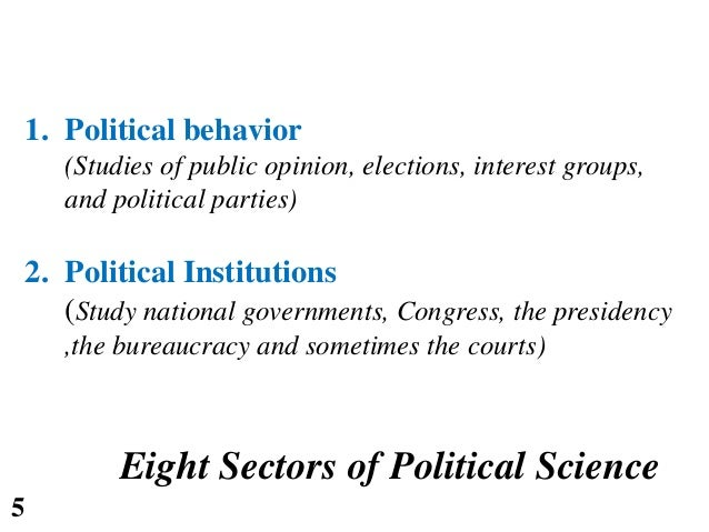 Political science dating apps