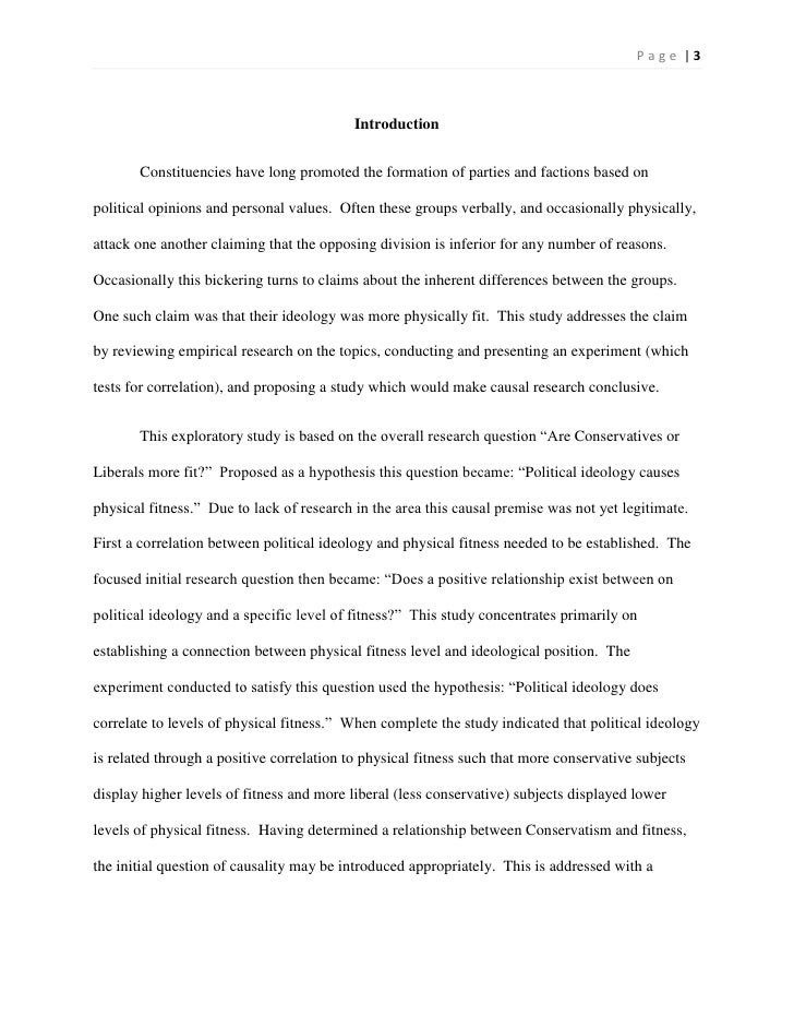 an introduction to the analysis of conservatism The new jim crow summary and analysis of introduction and chapter 1 buy study guide summary  conservative politicians like nixon began to use it in speeches.