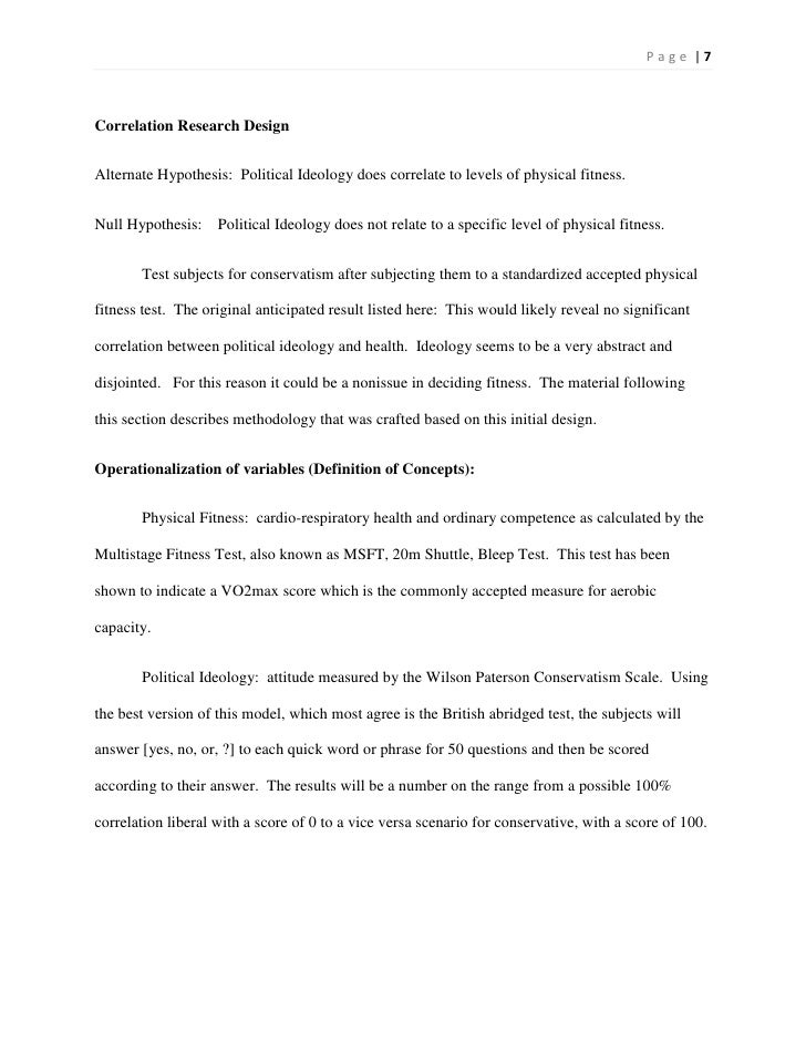political science dissertation chapter outline Capstone papers are typically 20-30 pages, so an honors thesis in political science will typically be at least 50-60 pages long tentative outline.