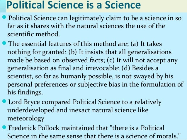 "a political science notebook about common terms Many scientific realists maintain that science, or at least natural science, does and indeed ought to aim to describe the world in terms of this absolute literally , this concept means ""having no measure in common"", and it figures prominently in arguments against a linear and standpoint-independent picture."