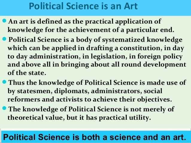 political science term papers Need help with political science research paper professionals from our custom writing service are always ready to provide you with a needed term paper sample.