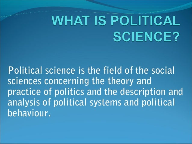 political science term paper subjects Twenty strong topics for creating a quality term paper on political science having trouble coming up with a topic for that research paper with an imminent deadline.