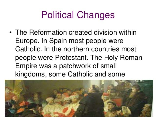 """chpater 16 protestant reformation 1 Essentially, in the16th-century, the protestant reformation took its stand against the roman catholic church over the authority of the holy bible in christian history (2 thessalonians 2:3) of a """"man of sin"""" to arise in its wake (verse 4), of a """" beast"""" waging fierce """"war with the saints"""" (revelation 13:1,7), and."""