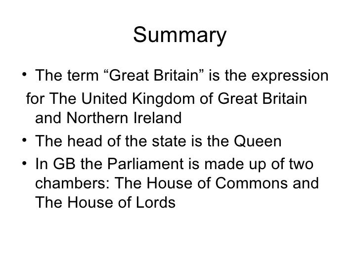 political system of gb I should know that great britain everything you and the prime minister really should know about gb i used to know  the current political and legal system when.