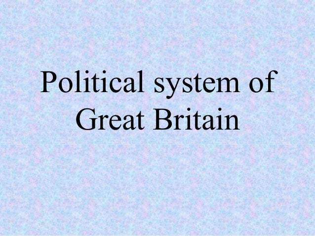 Britains Electoral System Essay  Custom Paper Example  Britains Electoral System Essay