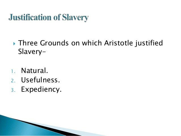 a summary of aristotles views on politics Summary and analysis of aristotle's politics before presenting his own views, aristotle discusses aristotle's politics is sometimes classified as.