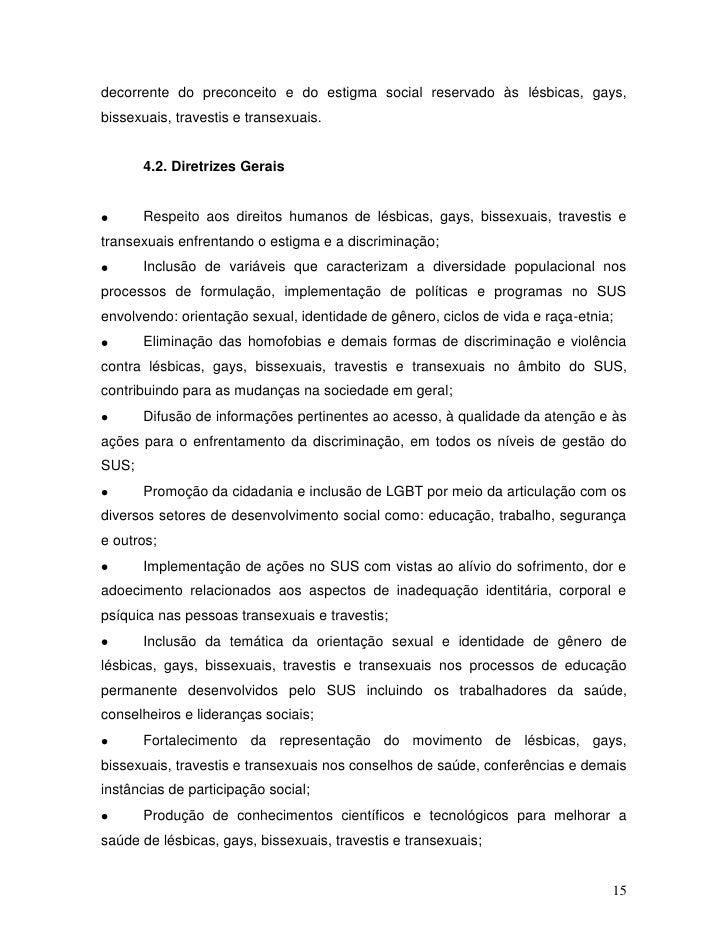 travestis em portugal lesbicas com