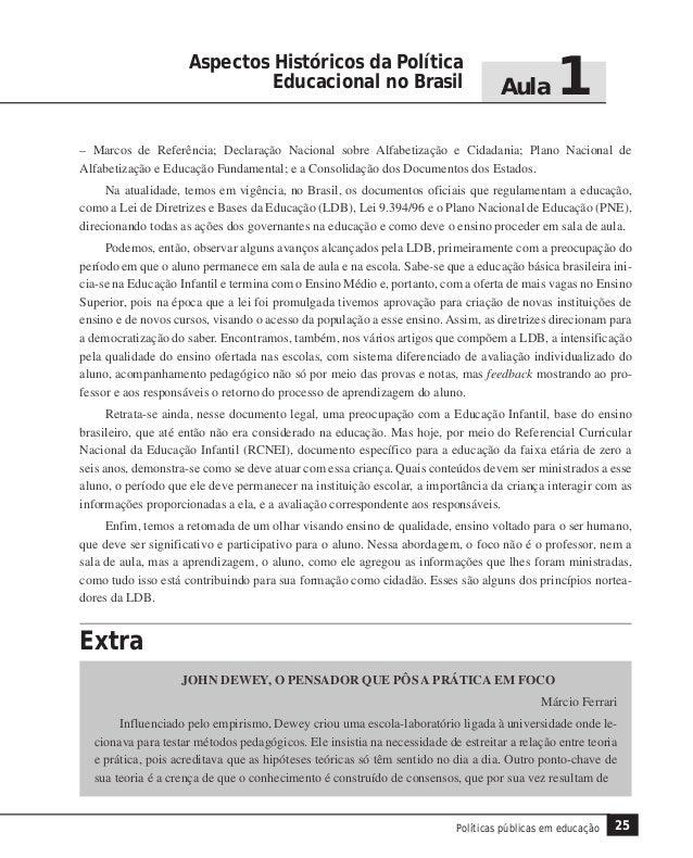 QUALIDADE EXTREMA: Uma abordagem Introdutória (1) (Portuguese Edition)