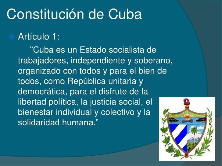 https://image.slidesharecdn.com/politicayeconomiacuba-101228104809-phpapp01/95/politica-y-economia-cuba-10-728.jpg?cb=1293533355