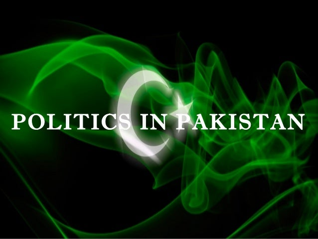 political system of pakistan Nationalism and political identity in pakistan: the rise and role of indigenous identities raja qaiser sais review of international affairs, volume 35, number 2.