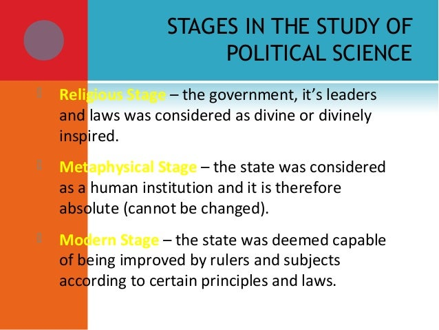an analysis of utopian government in niccolo machiavellis the prince The prince summary and analysis of section 1: chapters i-iii for stable government machiavelli argues a key point used in the prince by niccolo machiavelli.