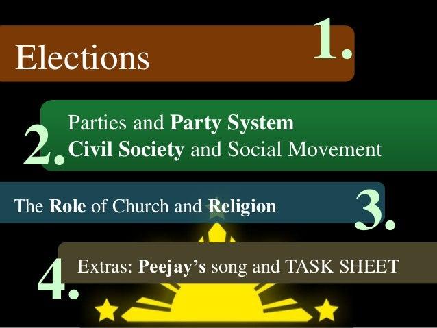 Politics and governance Slide 2
