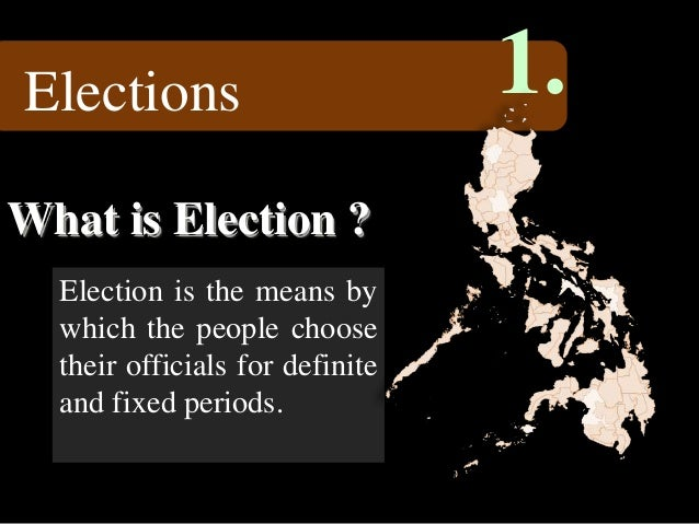 Politics and governance Slide 3