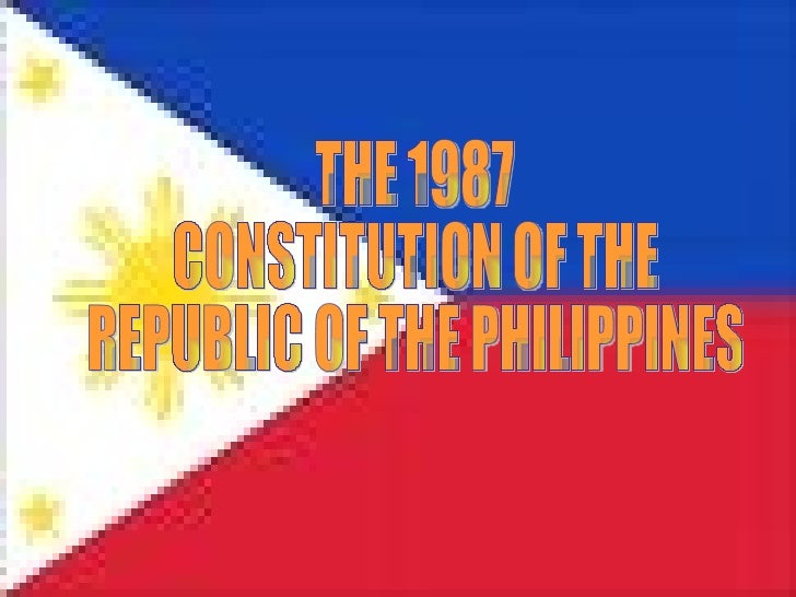 politics and governance with philippine constitution ebook