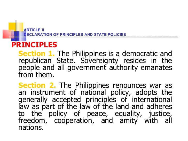 politics and governance with philippine constitution Animated video created using animaker -   concept of philippine constitution.