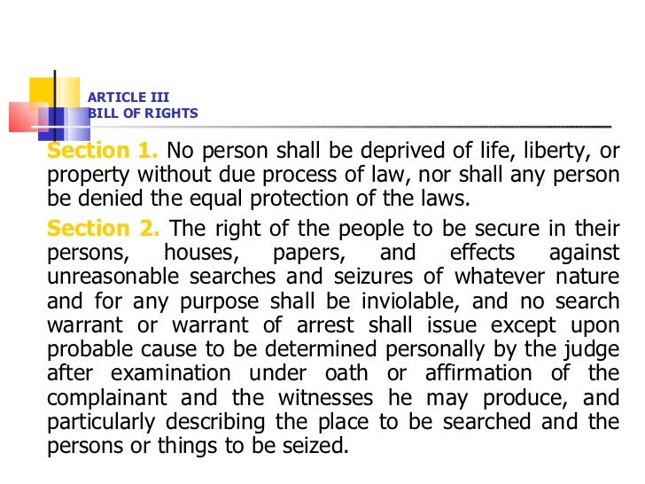article 2 section 9 1987 constitution explanation Explanation in article 2 section 12 of 1987 philippine constitution Ø article 2 section 12 the state recognizes the sanctity of family life and shall protect and strengthen the family as a basic autonomous social institution.