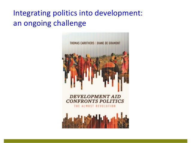 roles of power and politics in organization development Change agents organization development organization politics managing change requests for reprints should be addressed to david buchanan,de montfort university, school of business, bosworth house, leicester le1 9bh, england.