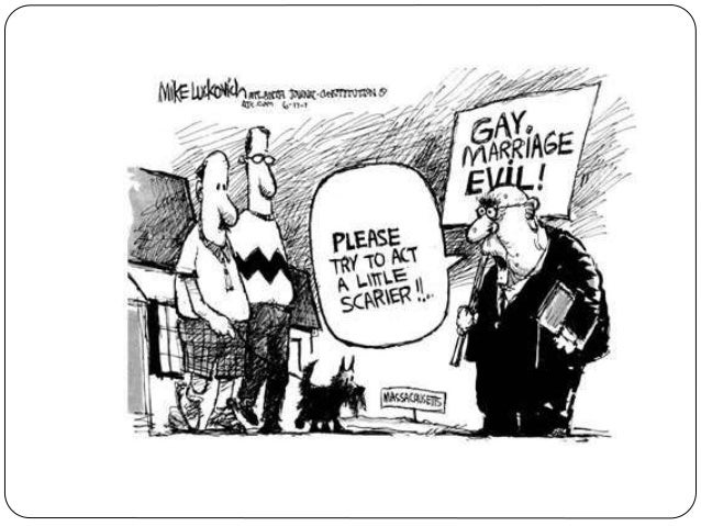 Politics And Satire