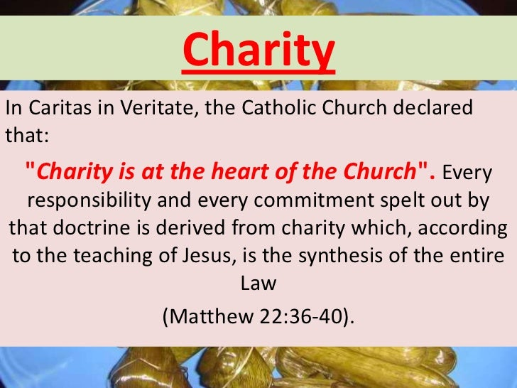 the concepts of solidarity and human dignity within the church Each social grouping-family, parish, diocese, church council, school, office, factory, nation-has as its vocation to be transformed by grace into a living icon of [the holy trinity]  to effect a reconciling harmony between diversity and unity, human freedom and mutual solidarity, after the pattern of the trinity.