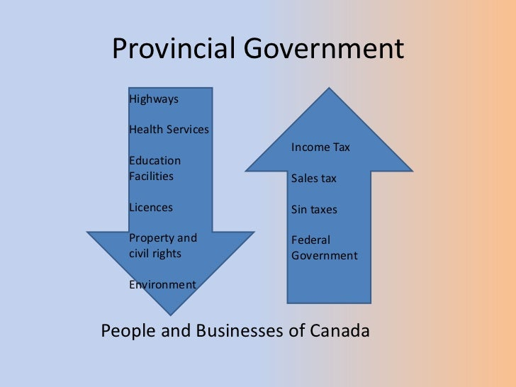 e government and canadian politics Introduction: a proposed outline for assessing e-government benefits the burst  of  a canadian study (institute for citizen centred service  while these  choices are inherently political, it is important to recognize the dynamic nature of  this.