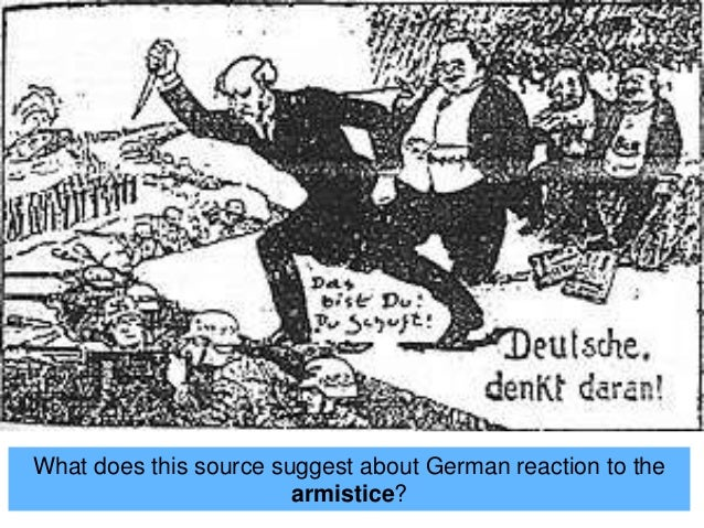 an analysis of democracy of weimar republic Finally, the fact that the weimar republic was a western indus- trial democracy with which the united states shared cultural, politi- cal, and social affinities made it easy for us intellectuals to find in.